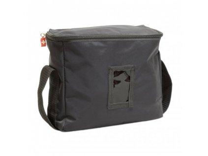 swissvax starter bag