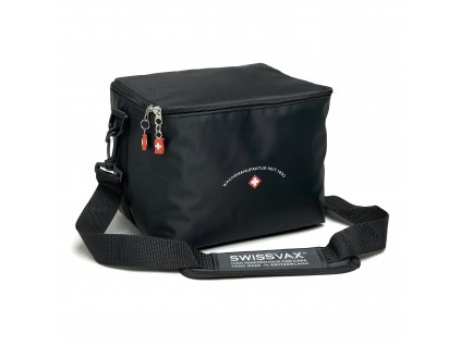 swissvax entry bag