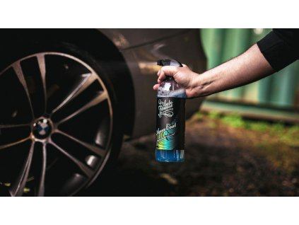 auto finesse aqua coat 5L
