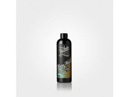 auto finesse micro wash 500ml