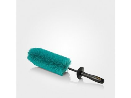 auto finesse barrel brush