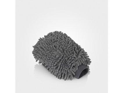 auto finesse noodle wash mitt