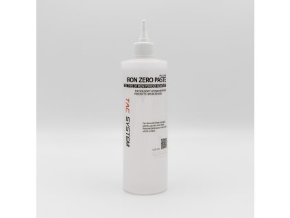 Tac System Iron Zero Paste 500ml odstraňovač polétavé rzi koncentrát
