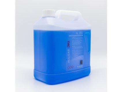 Tac System Oil Zero 4L odmašťovač povrchu