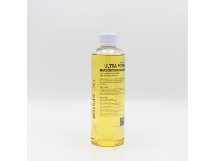 tacsystem ultra foam 500ml