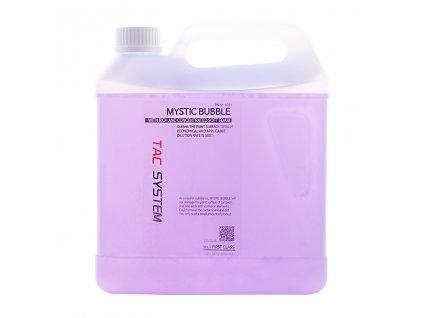 Tac System Mystic Bubble 4L autošampon