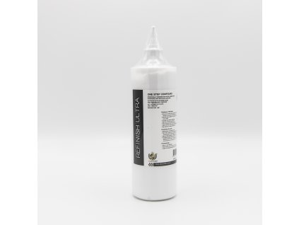 tacsystem refinish ultra 500ml
