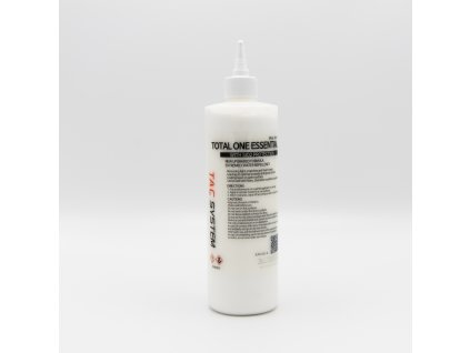 tacsystem total one essential 500ml
