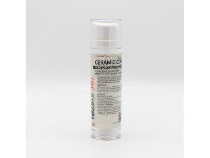 Tac System Ceramic Coat 150ml polymerový sealant