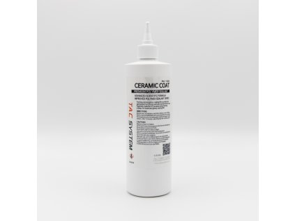 tacsystem ceramic coat 500ml