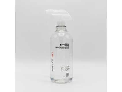 tacsystem refresh 1000ml
