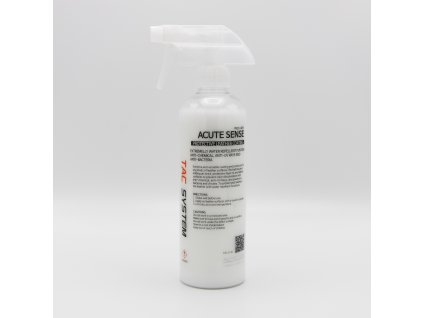 tacsystem acute sense leather coating 500ml