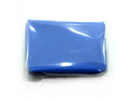 Tac System Clay Bar 100g středně tvrdý clay