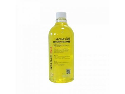 tacsystem arcane lube 1000ml