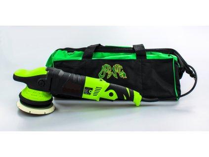 DJDAS15 sasquatch bagnmachine 1024x1024