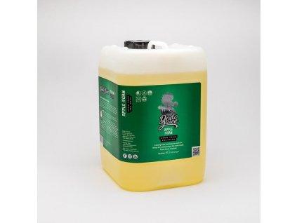 dodo juice ifoam 5l