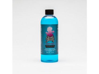 dodo juice spirited away 500ml
