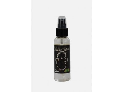 dodo juice raw hide 100ml