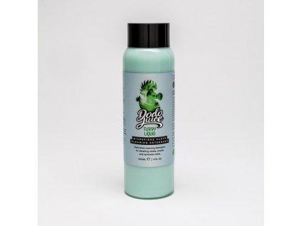 dodo juice furry liquid 500ml