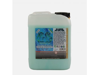 dodo juice furry liquid 5L