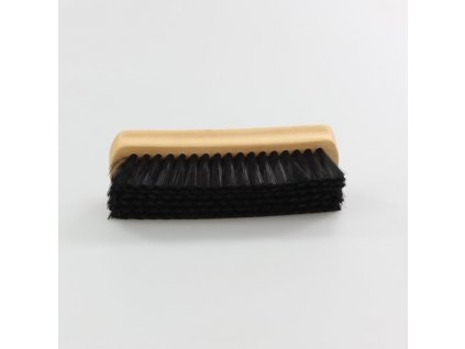 dodo juice supernatural leather upholstery brush 4