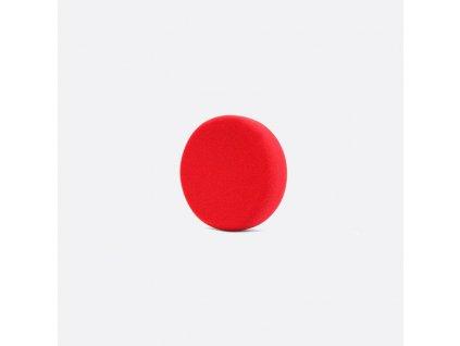 dodo juice little red foam 80mm
