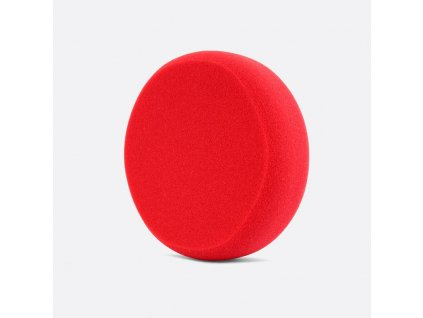 dodo juice big red foam 150mm