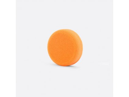 dodo juice little orange foam 80mm