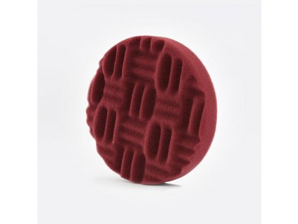 dodo juice supernatural heavy polishing pad 150mm