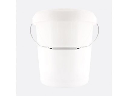 dodo juice bucket 20.5L 1