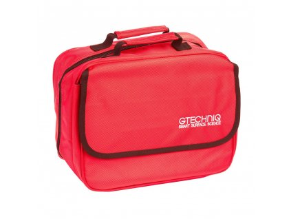 Gtechniq Branded Large Bag