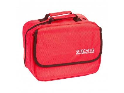 Gtechniq Branded Large Bag