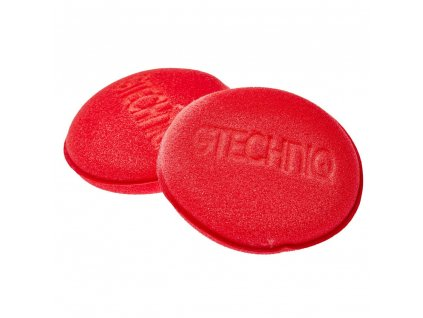 Gtechniq AP3 Dual Layered Soft Foam Applicator
