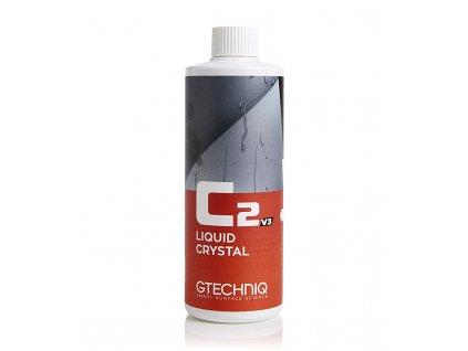 Gtechniq C2 500