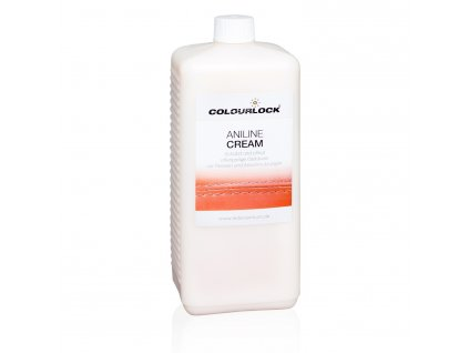 colourlock aniline cream 1l