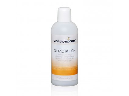 colourlock glanz milch 150ml