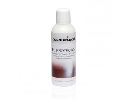 colourlock pu protector 150ml