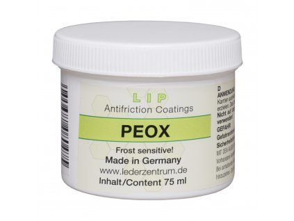 colourlock peox 75ml