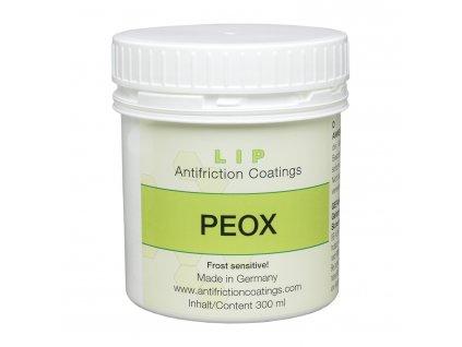 colourlock peox 300ml