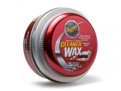 a1214 meguiars cleaner wax paste 1