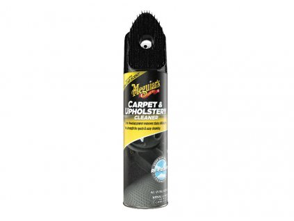 G192119 Meguiars Carpet Upholstery Cleaner