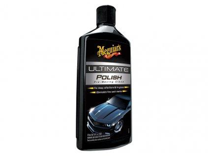 g19216 meguiars ultimate polish