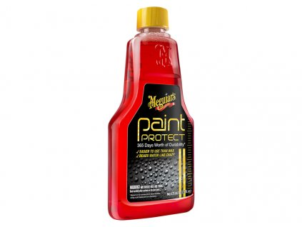g36516 meguiars paint protect