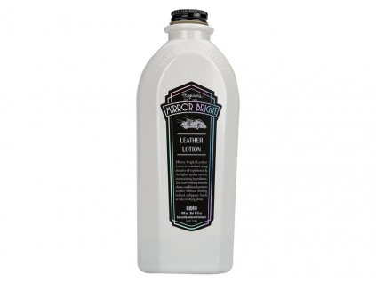 mb0414 meguiars mirror bright leather lotion 1