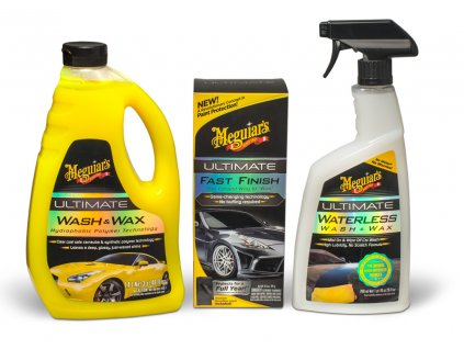 wrapkit meguiars wrap kit