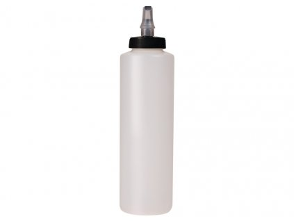 d9916 meguiars dispenser bottle 473 ml