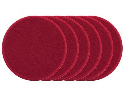 dfc6bulk meguiars soft buff foam cutting disc bulk 1