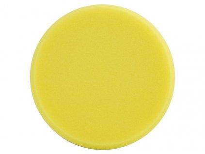 dfp5 meguiars soft buff foam polishing disc 5 2