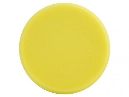 dfp6 meguiars soft buff foam polishing disc 6 2