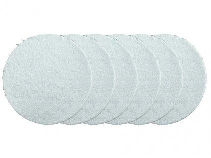 dmc5bulk meguiars da microfiber cutting disc 5 bulk